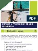 4. CURADO Y PROTECCIÓN DE LOS ELEMENTOS.pdf