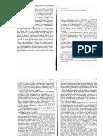 Benveniste, Saussure después de medio siglo.pdf