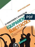 Manutenção_e_Operação_de_Equipamentos.pdf