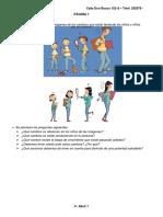 5° ABRIL - ANEXOS.pdf