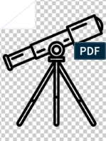 intrumentos ópticos inv.docx