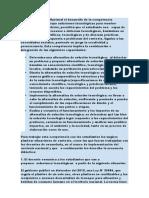 DISEÑA Y CONSTRUYE.docx