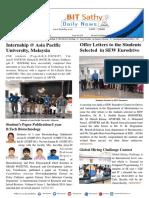 BITSATHY - DAILYNEWS 09.02.2019.pdf