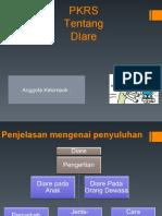 PPT PKRS 1B.ppt