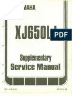 suzuki ltf250 aj47a atv parts manual catalog download 1988
