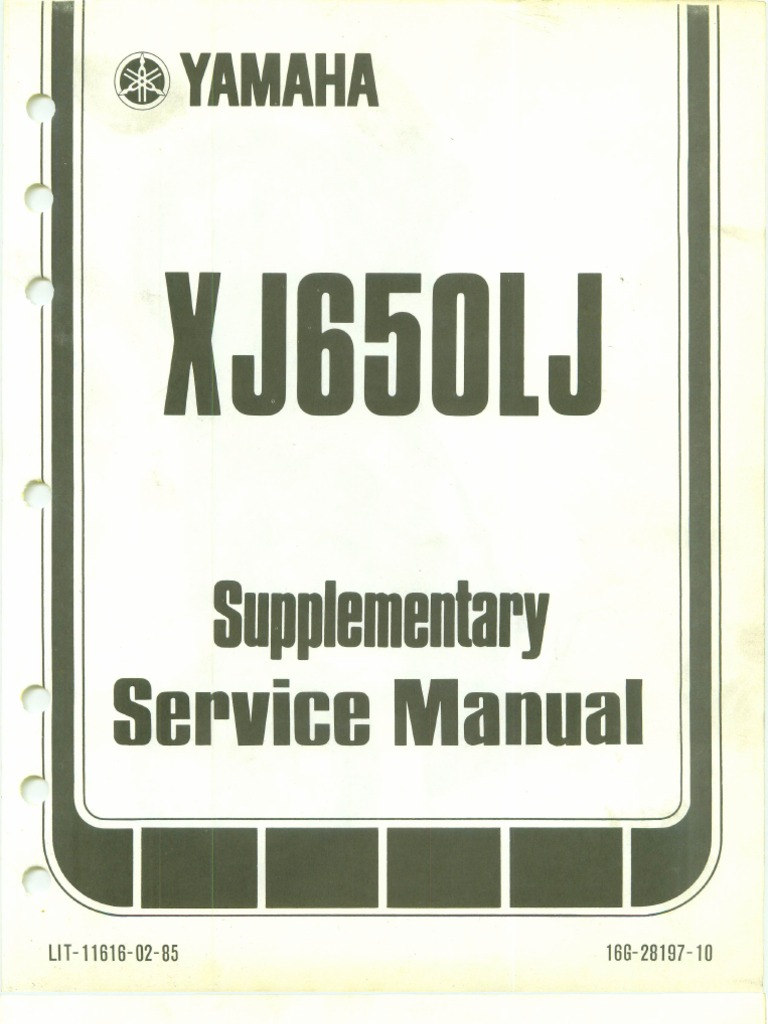 1982 kdx 400 wire diagram wire icon