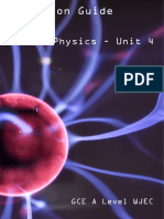 Physics Unit 4.pdf