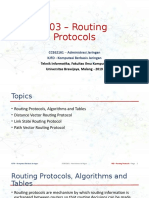 03 – Routing Protocols.pptx