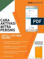 Cara Aktivasi.pdf