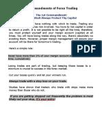10 COMMANDMENTS OF TRADING.pdf