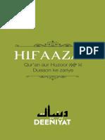 Hifazat-Transliteration.pdf