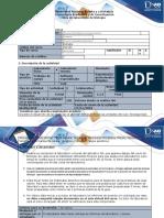 Guía y rúbrica de evaluación Tarea 4- Componente Práctico presencial (Laboratorio) (1)
