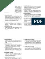 Jesús Nazareno .pdf