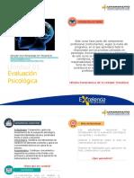 Diapositivas_MaterialOrientador (1)