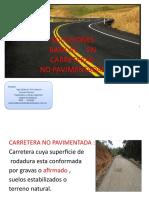 SOLUCIONES BASICAS EN CARRETERAS NO PAVIMENTADAS.pptx