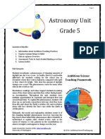 5-Astronomy-2016-all-in-one-guide(PDF).pdf