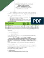 Aula_pratica_Concreto_fresco_e_endurecido_2013_II