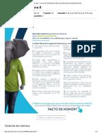Examen final - Semana 8_ RA_SEGUNDO BLOQUE-MACROECONOMIA-[GRUPO5].pdf