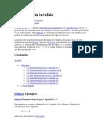 CURIOSIDADES MATEMATICAS.docx