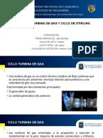 CICLO DE TURBINA DE GAS Y CICLO DE DIPOS.pptx