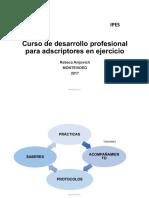 ANIJOVICH_Rebeca._Conferencia.pdf