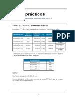 DD157-CP-CO-Esp_v0.pdf