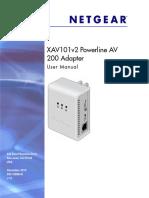 XAV101v2_UM_23DEC2010