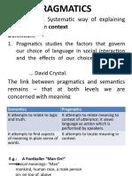 PRAGMATICS_PPT.pptx