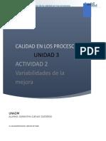 GCAP_U3_A2_SACC