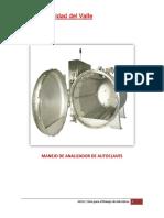 guia_para_el_manejo_de_autoclaves-para_combinar (1).pdf