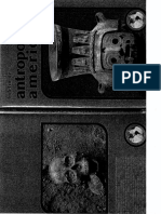Bate, Luis F., Notas sobre el materialismo histórico en el proceso de investigación arqueológica.pdf