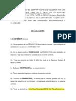 contrato-compraventa-labiales-beta.pdf