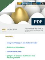 01-Intro MF Hydraulics.pdf