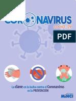 CORONAVIRUS-encarte-final.pdf