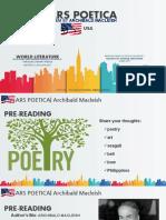 Ars-Poetica-USA.pptx