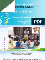 PROYECTO CAMINADORES 2019.pptx