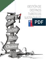 GESTION_DE_DESTINOS_TURISTICOS_SUSTENTAB.pdf
