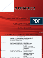 FORO.ppt