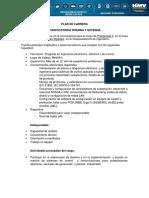 Profesional 3 - Soluciones digitales