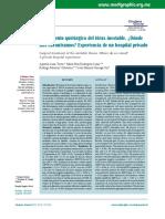 cg174h.pdf