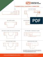 API6A_Flange_Spool_Valve.pdf