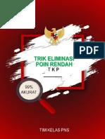 TRIK-ELIMINASI-POIN-RENDAH.pdf