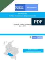 OEE-FP-Perfil-departamental-Caqueta-31ene20