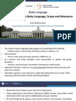 1.1 Body Language.pdf