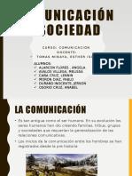 COMUNICACIÓN Y SOCIEDAD.pptx