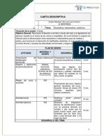 Tema 1 Autoestima, heteroestima y resilencia.pdf