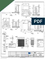 GI0118-D-100-03-DTL-001-D.pdf