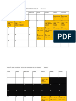 itinerario para actividades.pdf