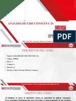 Presentación_Unidad_1