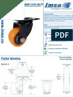 7018750-ROD-1-1-2-VNA-004-A-F00-BP-1-4-PL-NA-TP.pdf